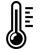 picto temperature
